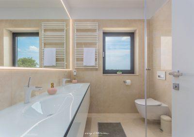 14022019030657_Villas-in-Porec-Villa-Gabrijela_40
