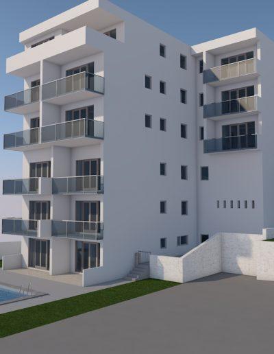 BAGO Zgrada V6_1A - Picture1 (1) – kopija
