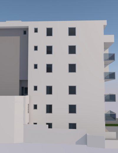 BAGO Zgrada V6_1A - Picture5