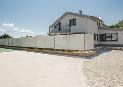 IMG-20200630-WA0087